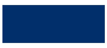 AFTCO Logo