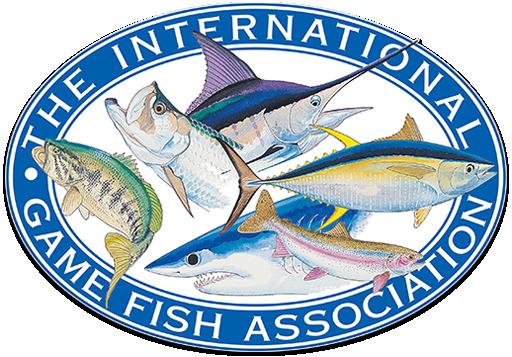 International Game Fishing Association IGFA